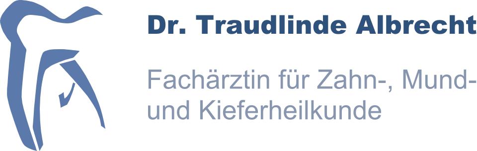 Zahnarzt Dr. Traudline Albrecht in Alberschwende, Bregenzerwald